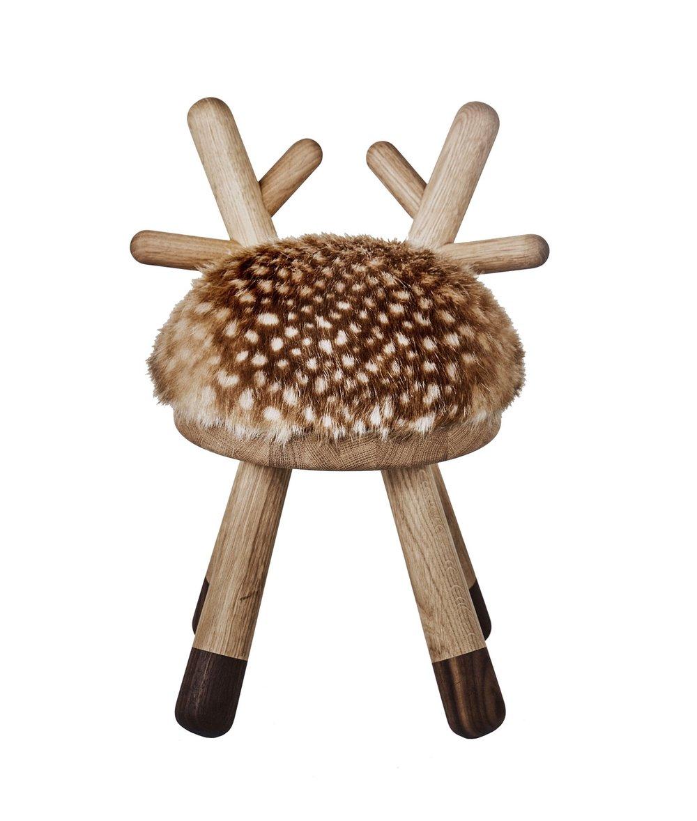 bambi_chair_white.jpg