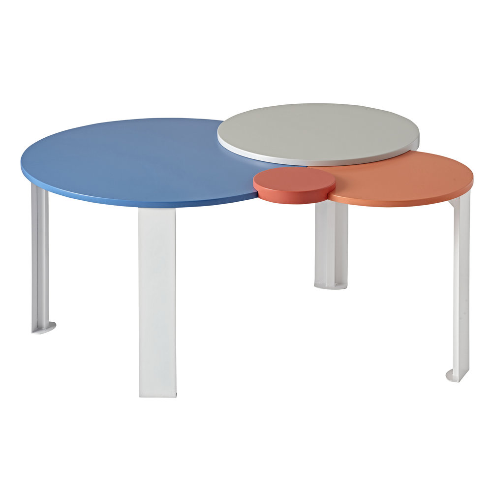 Kids_Table_Kinder_Modern_Arc_Silo_v2.jpg