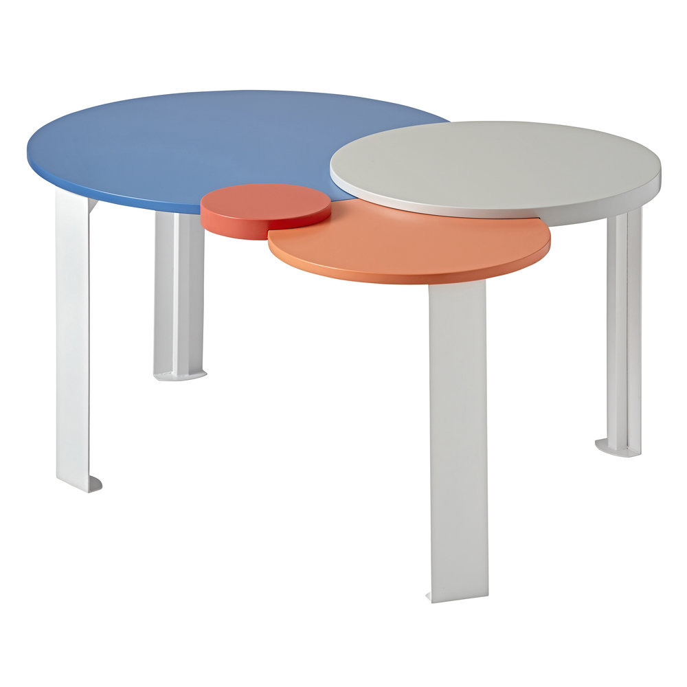 Kids_Table_Kinder_Modern_Arc_Silo_v1.jpg