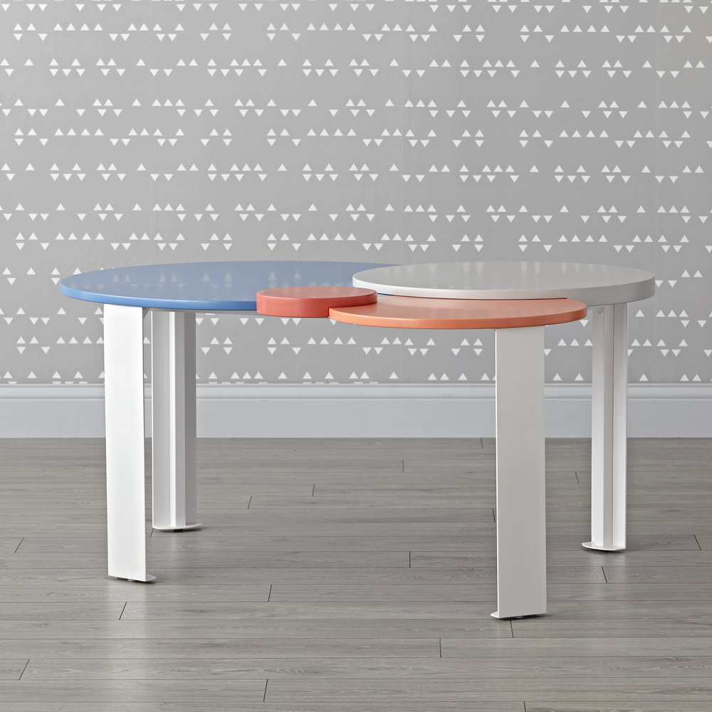 Kids_Table_Kinder_Modern_Arc (1).jpg