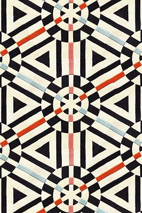 Kaleidoscope-4x6.jpg