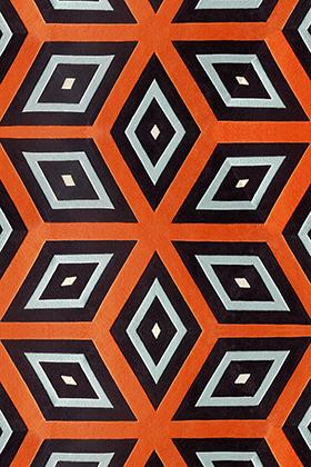 Cubist-4x6.jpg