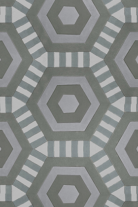 Grey_Swizzle-4x6.jpg