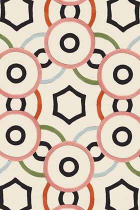 Milk-CircleDot-4x6.jpg