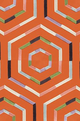 Tangerine-Maze-4x6-RESIZED-WEB.jpg