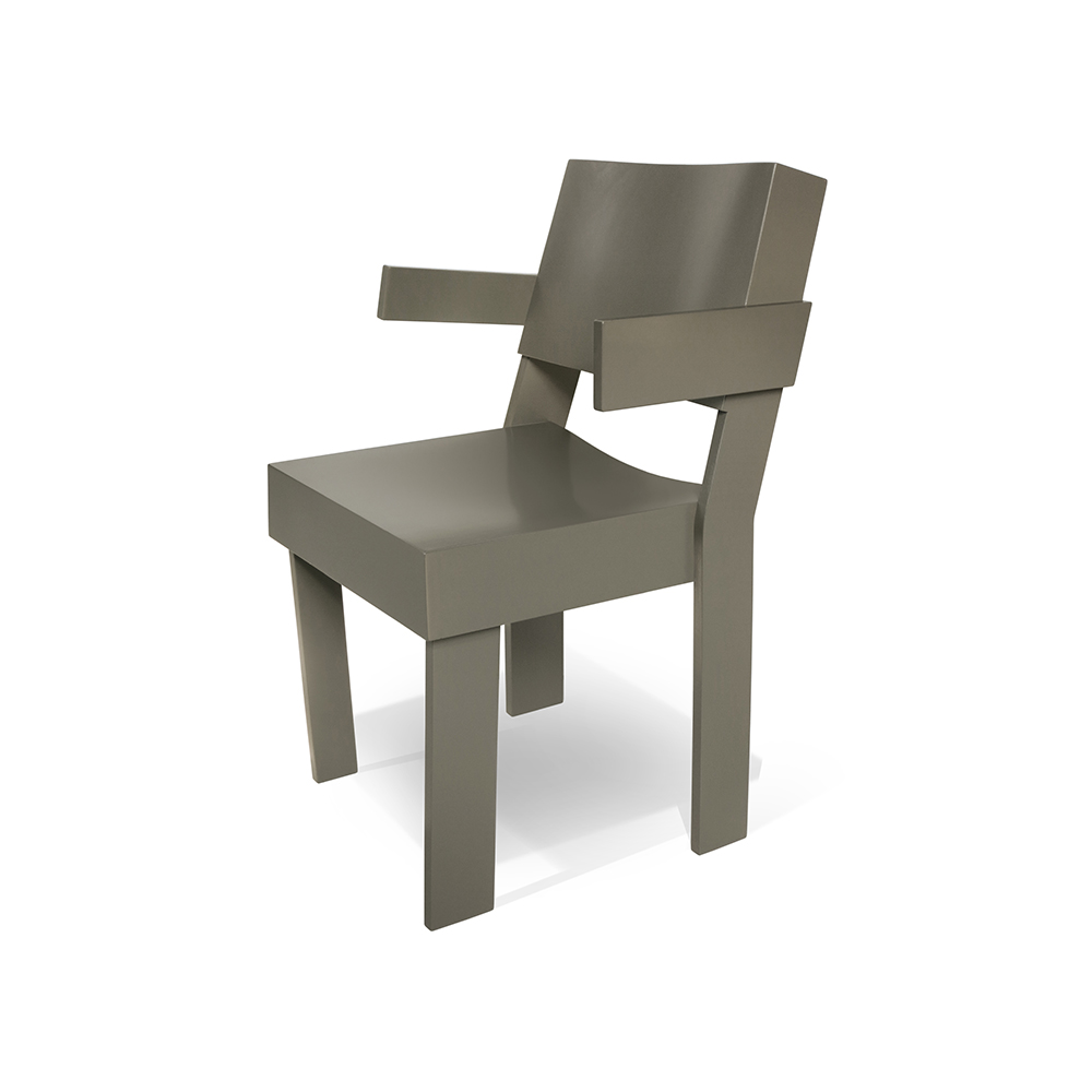Tom Frencken FURNITURE arm chair-websquare.jpg