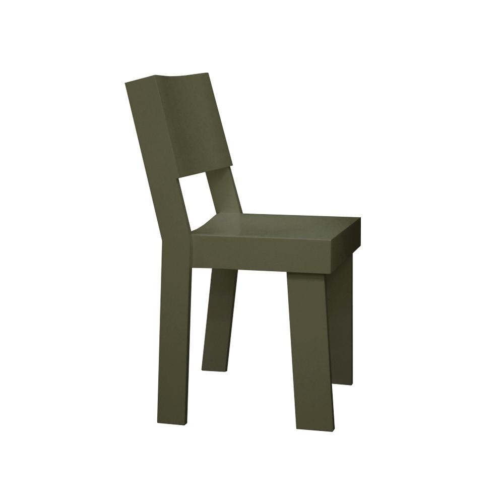 Tom Frencken FURNITURE chair-websquare.jpg