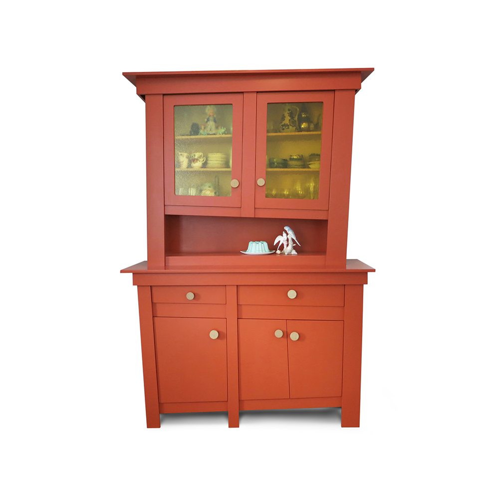 Tom Frencken FURNITURE cupboard-websquare.jpg