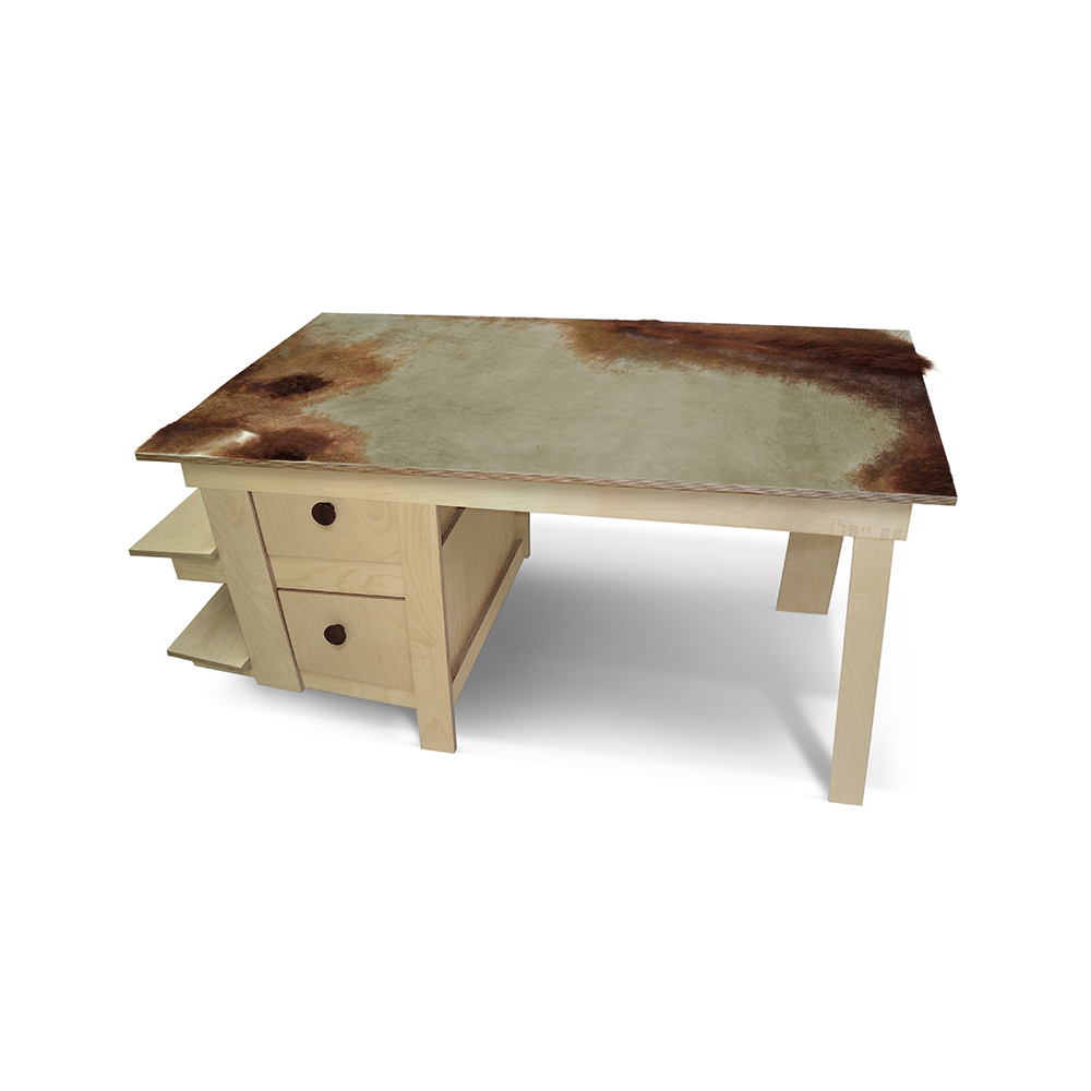 Tom Frencken FURNITURE desk-websquare.jpg