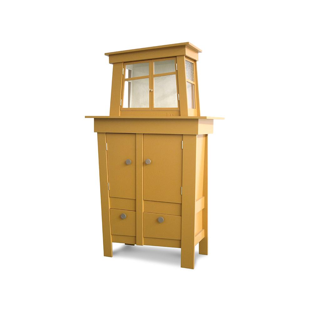 Tom Frencken FURNITURE display cabinet-websquare.jpg