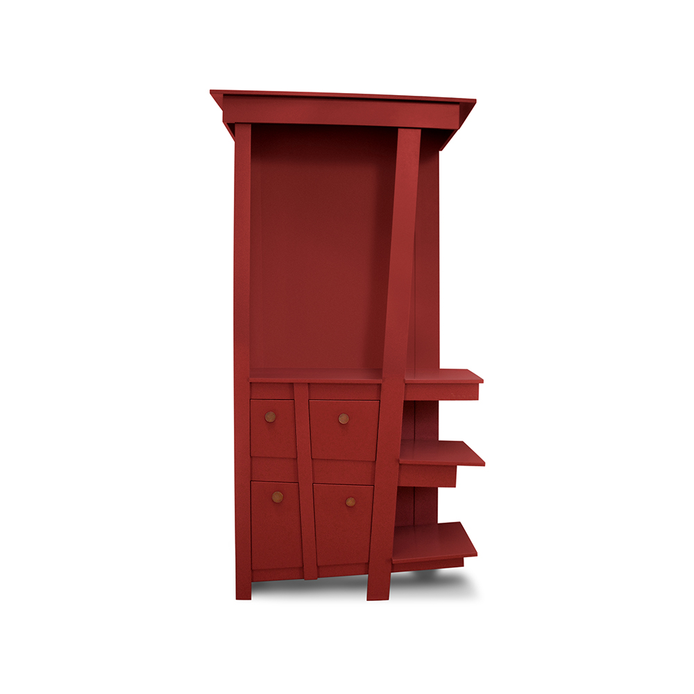 Tom Frencken FURNITURE showcase cabinet-websquare.jpg
