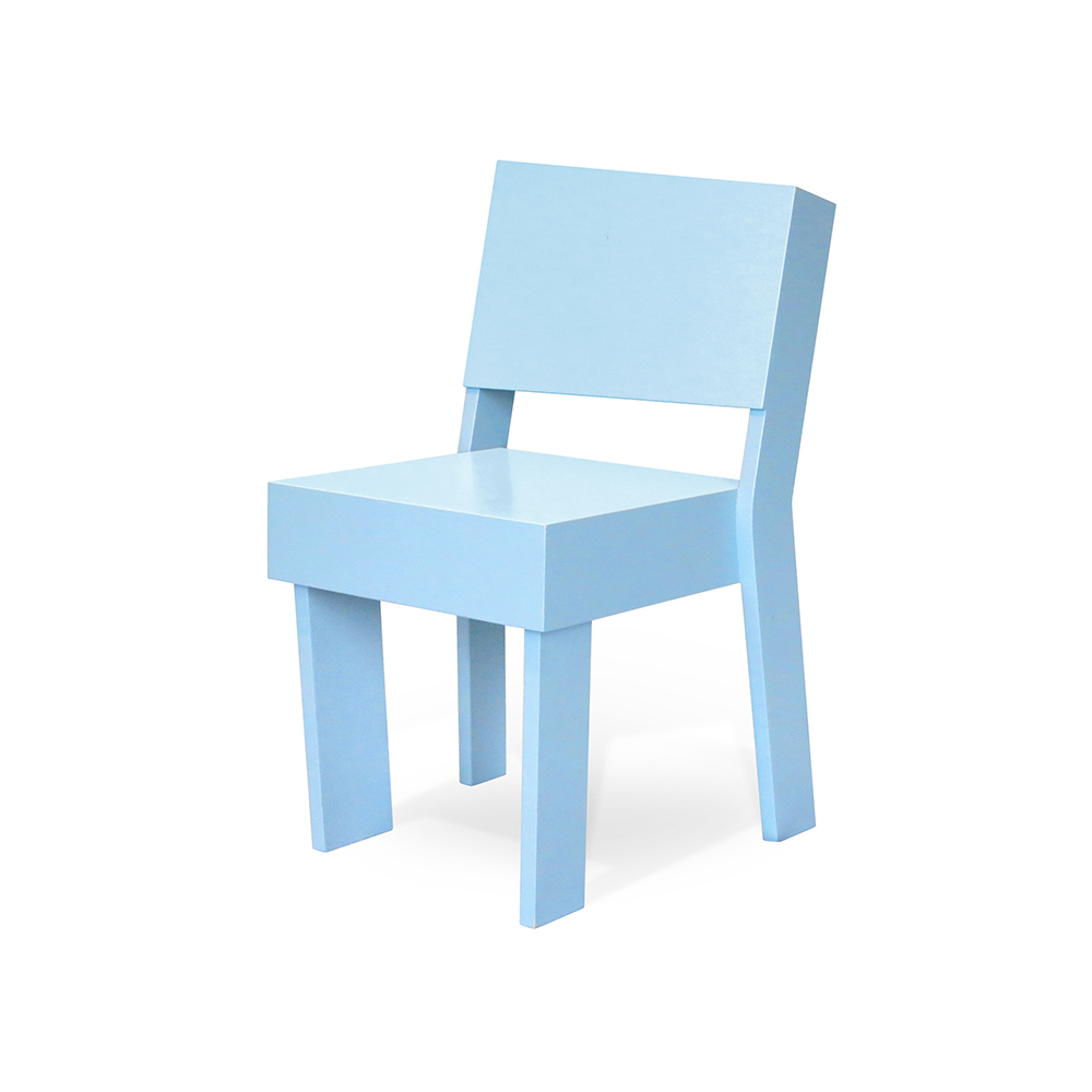 Tom Frencken FURNITURE kids chair 01 blue-websquare.jpg