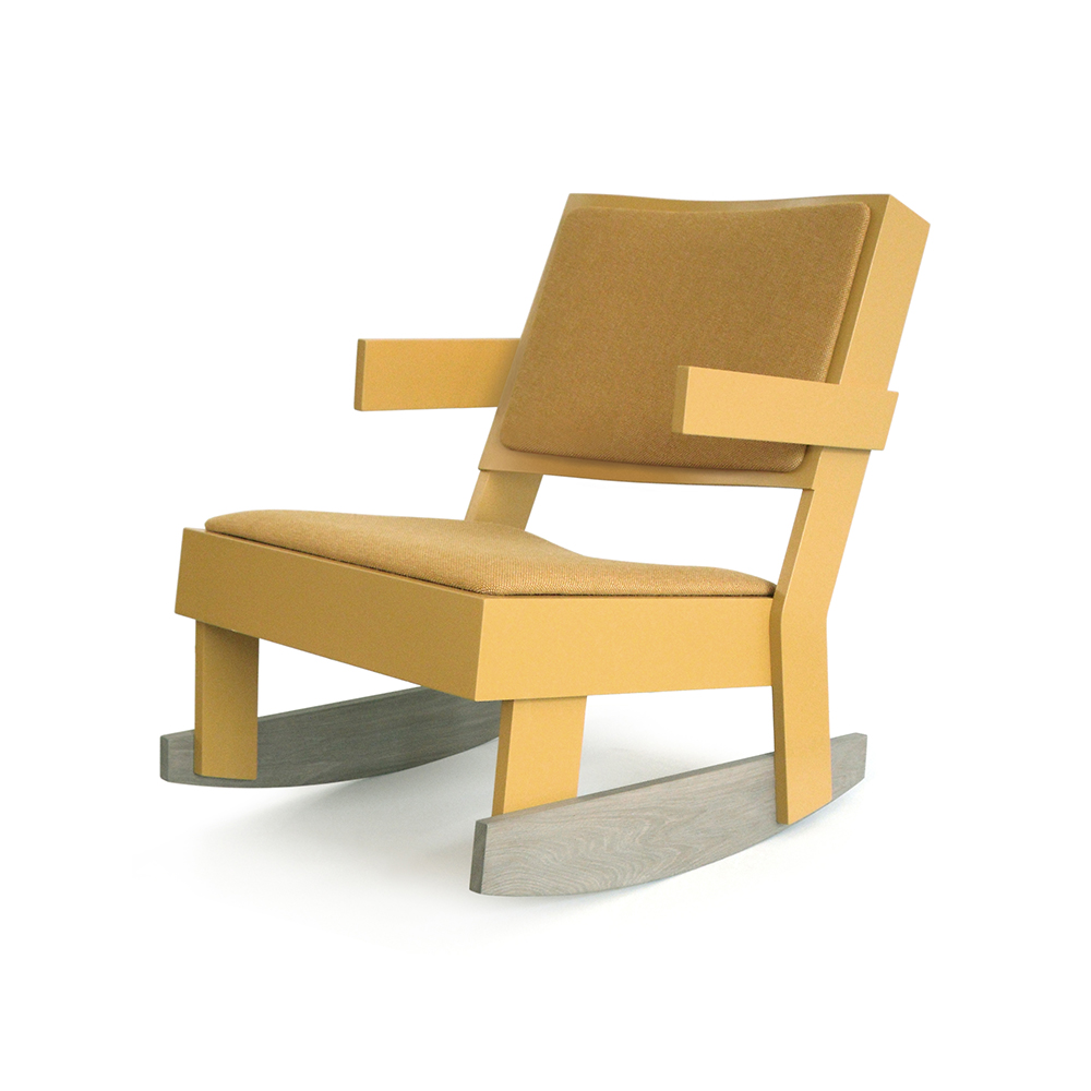 Tom Frencken FURNITURE rocker yellow-websquare.jpg