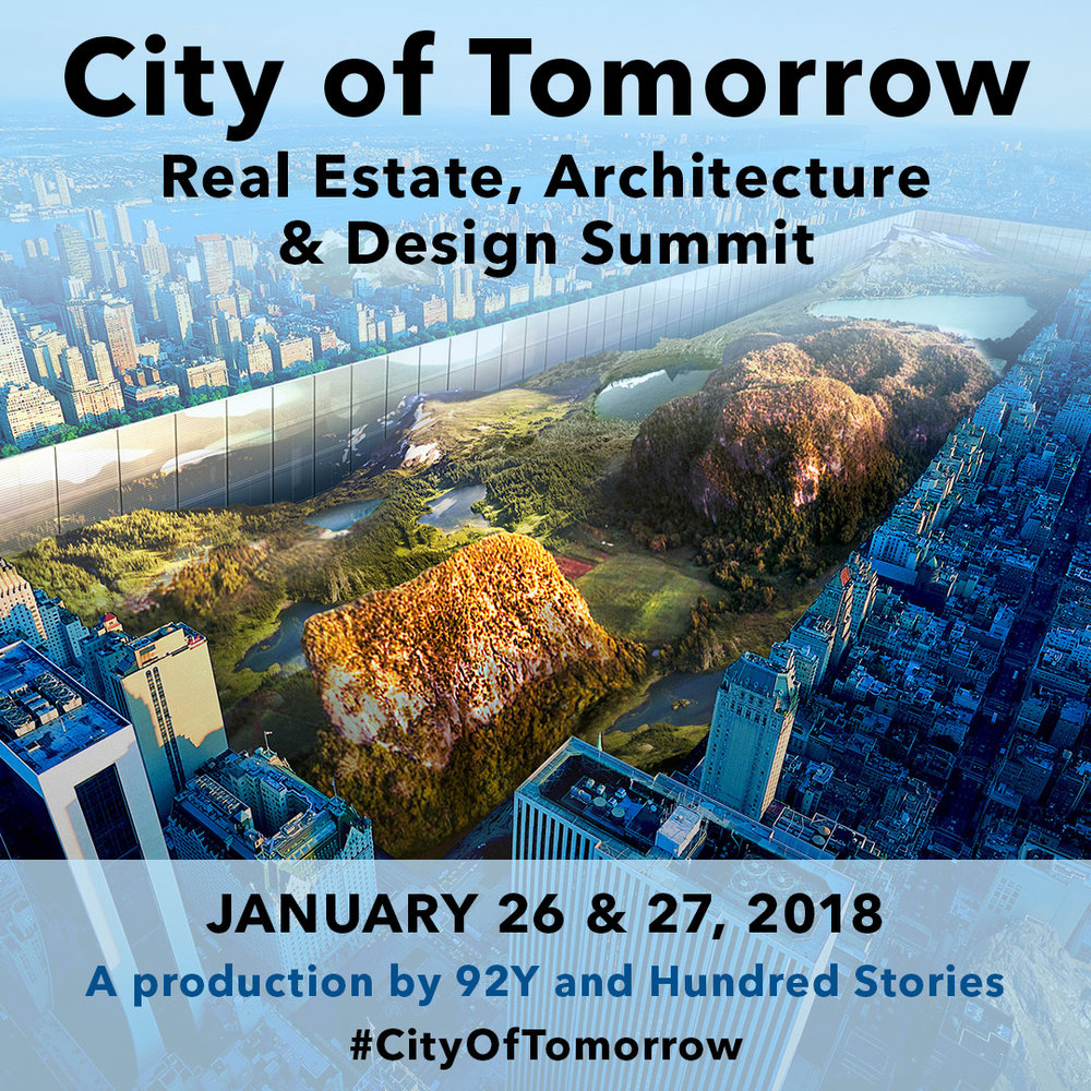 City of Tomorrow Image.jpg