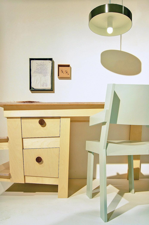 Tom Frencken FURNITURE desk and chair crop.jpg