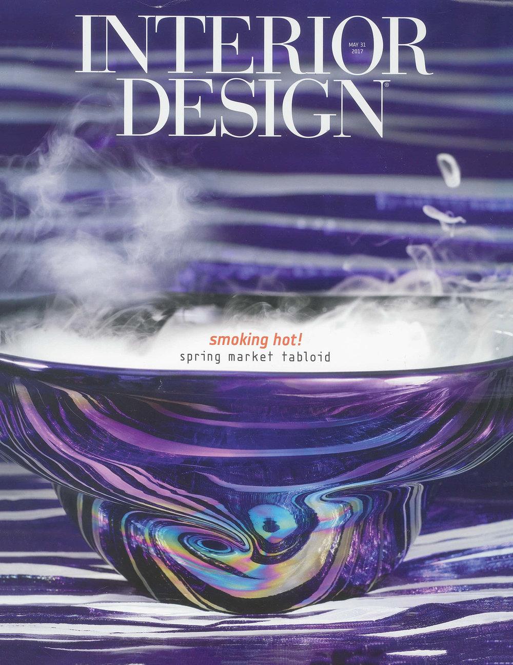 Interior+Design-May+31,+2017.jpg