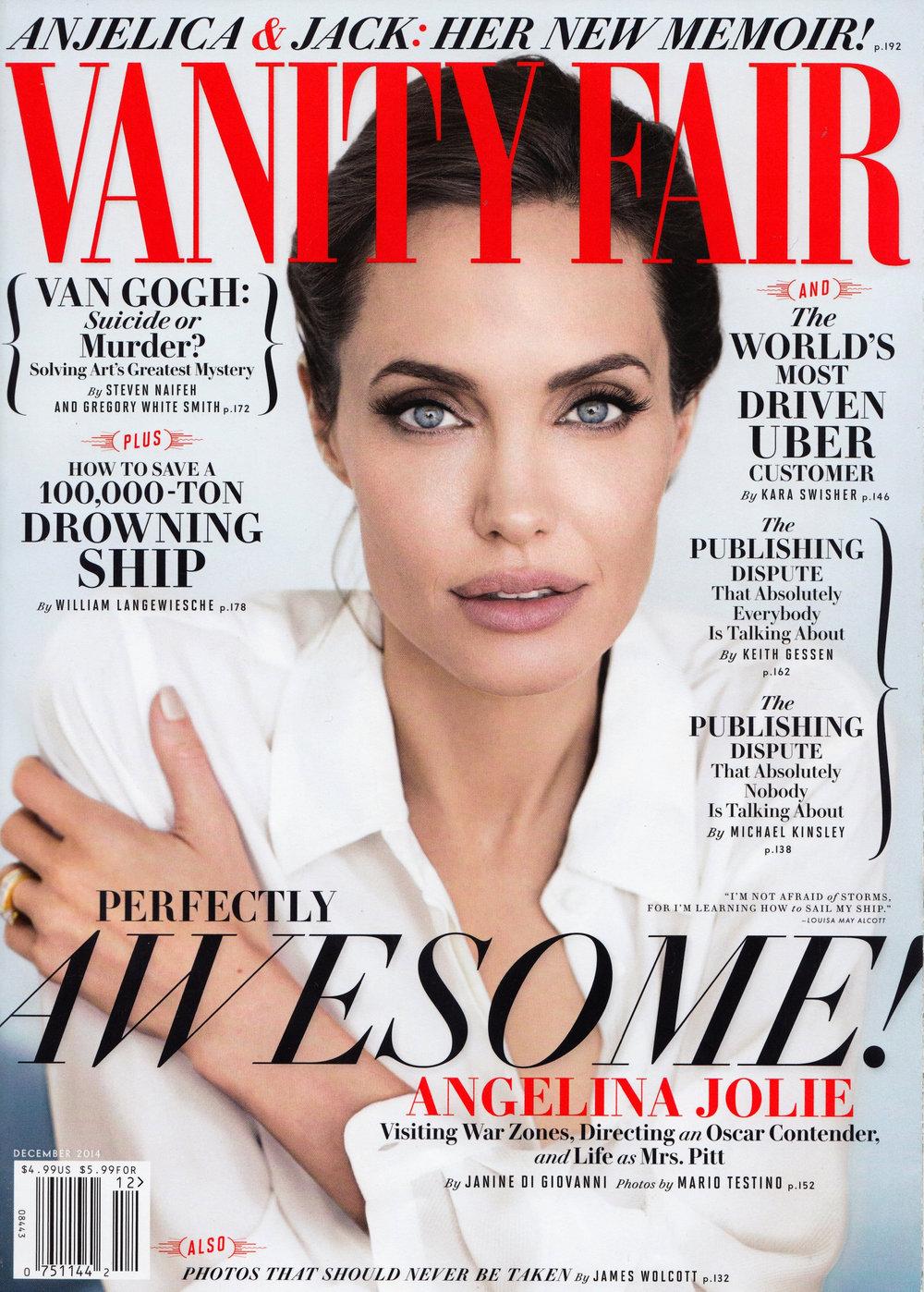 VanityFair_1214_cover.jpg