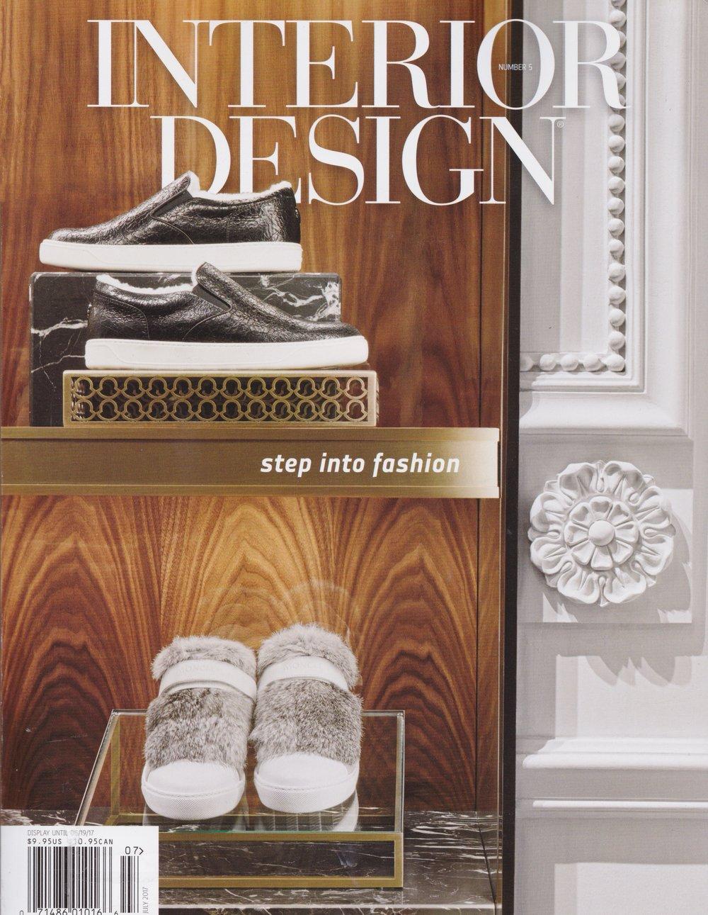 Interior+Design,+NO+5+Cover-1.jpg
