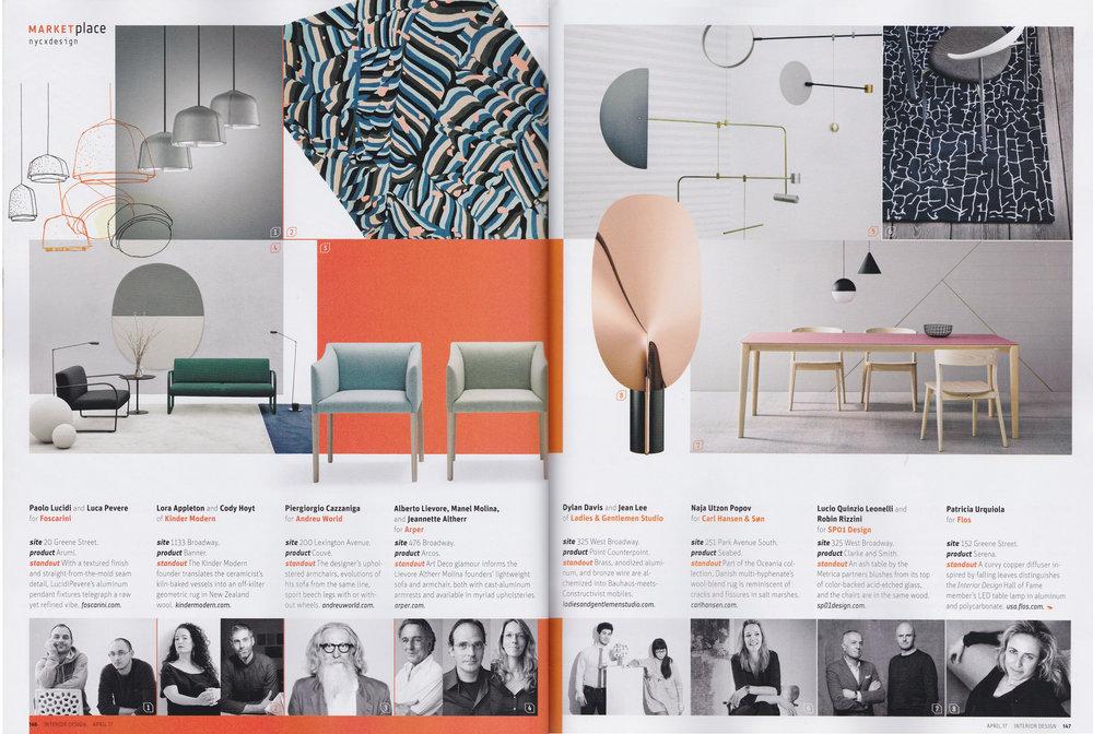 Interior+Design-NO5-Banner.jpg