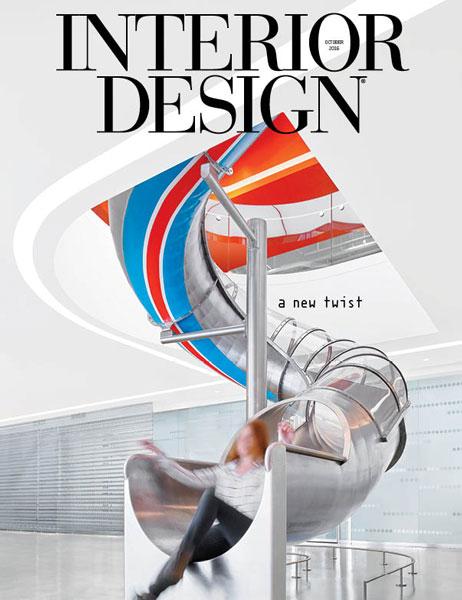 interior-design-october-cover-toc.jpg