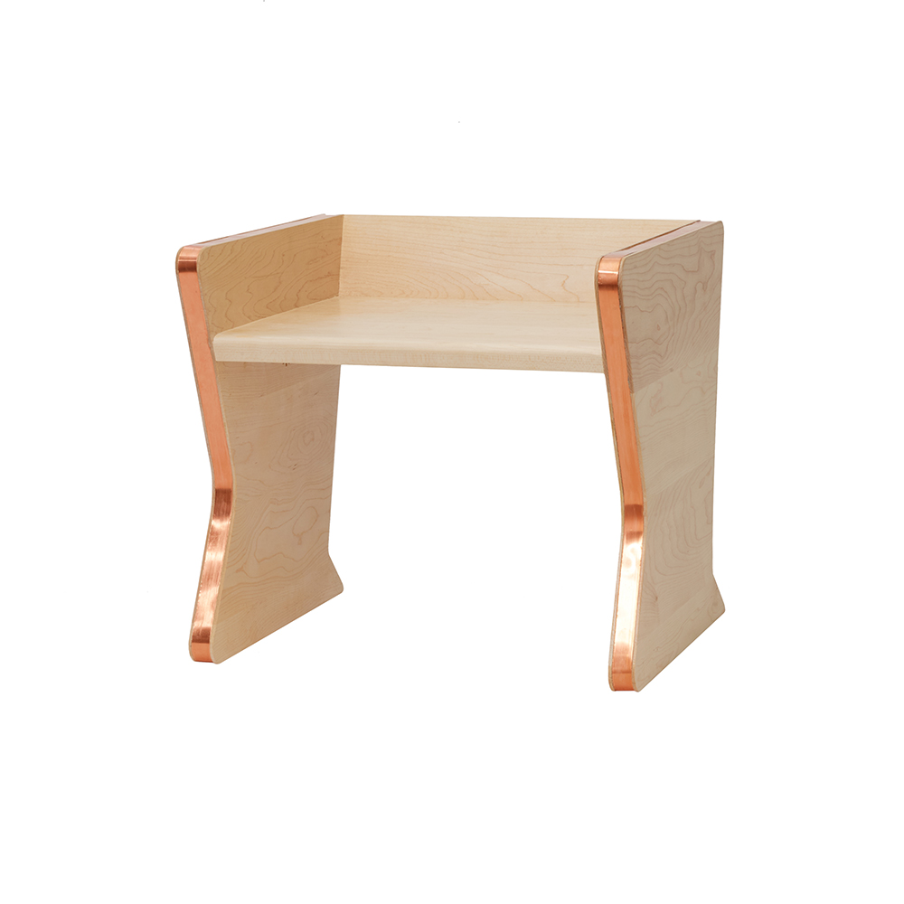 kM-Heritage Sit-Maple & Copper-websquare.jpg