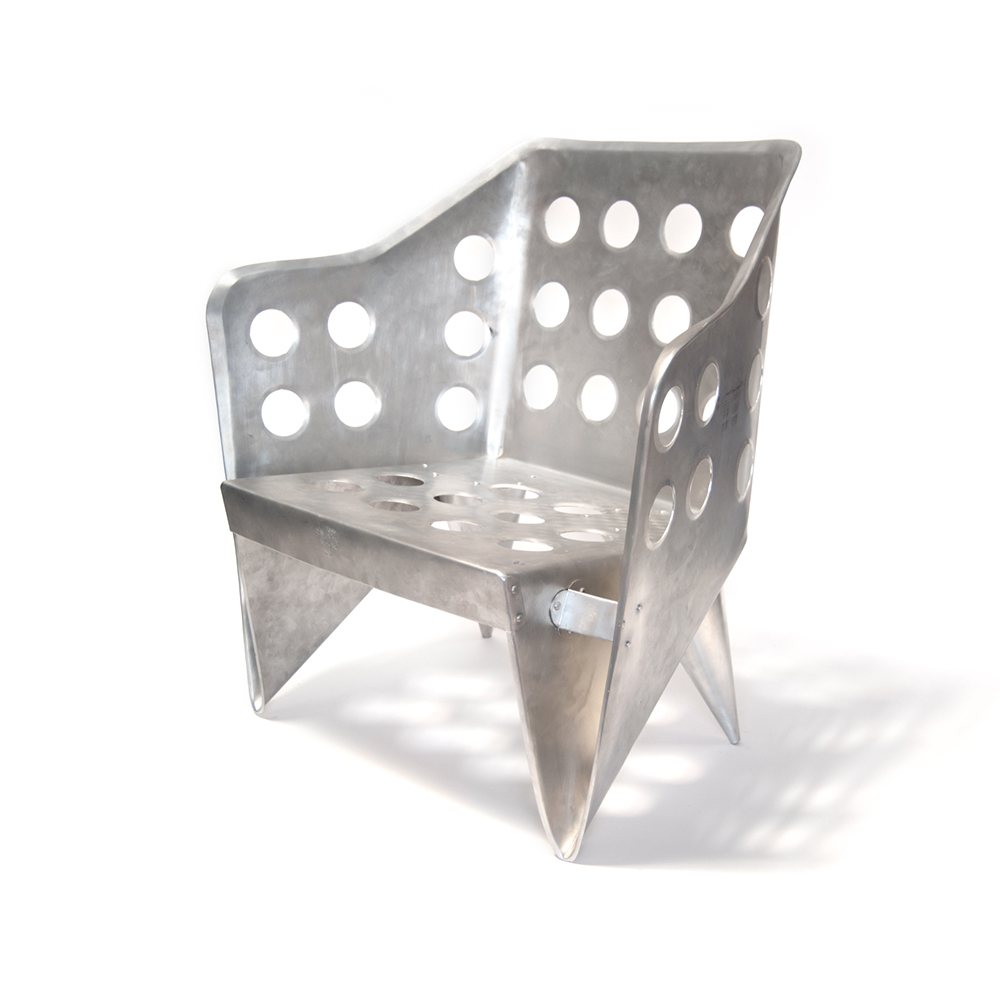 aluminum-chair-websquare.jpg
