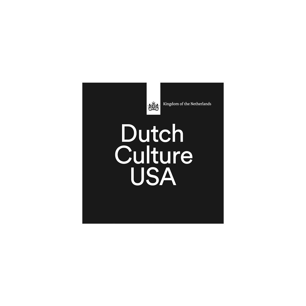 Dutch-Culture-WEB.jpg