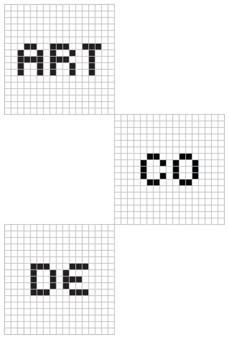 logo zwart.jpg