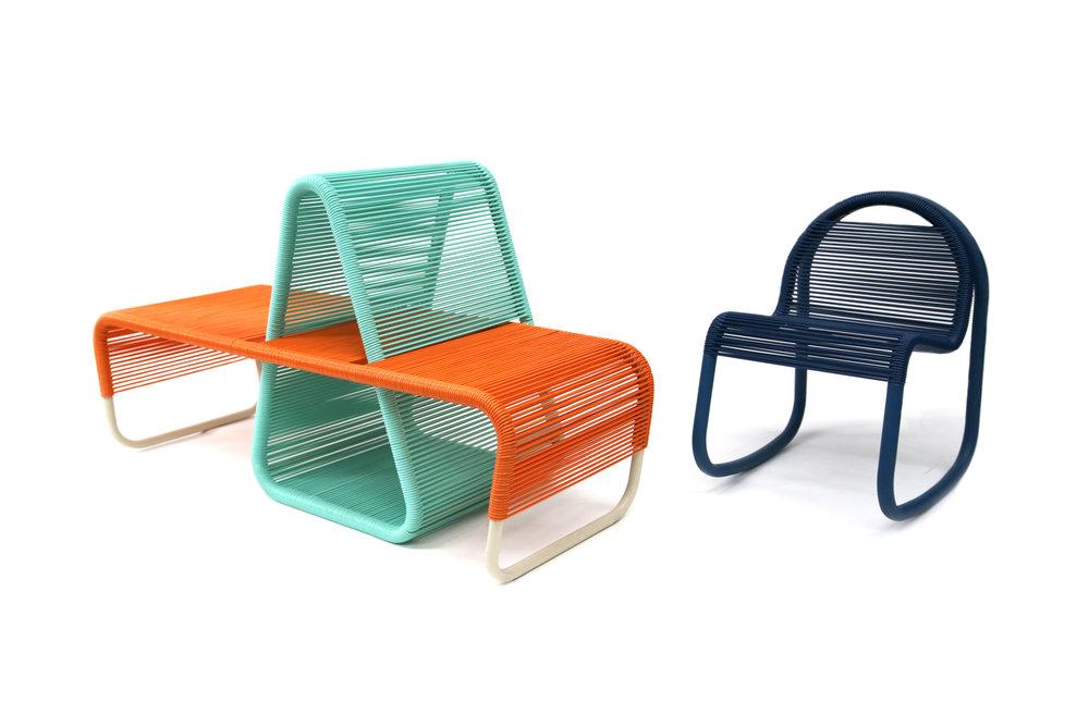 Chaise+Chair.jpg