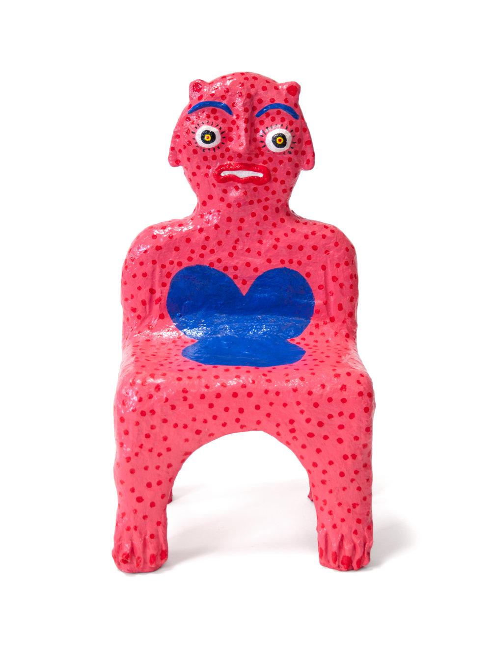 Pink-Chair.jpg