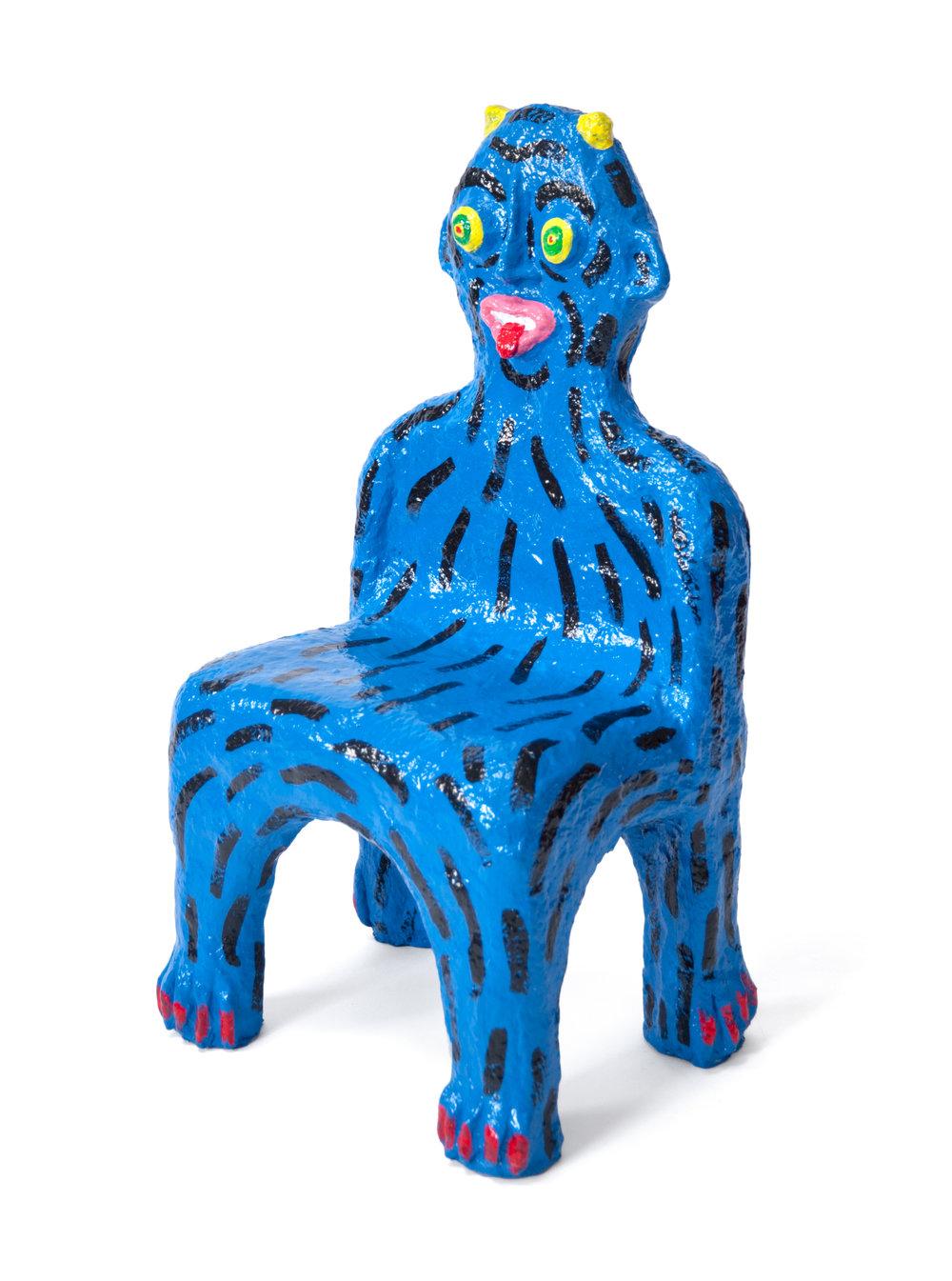 Blue-Chair-2.jpg