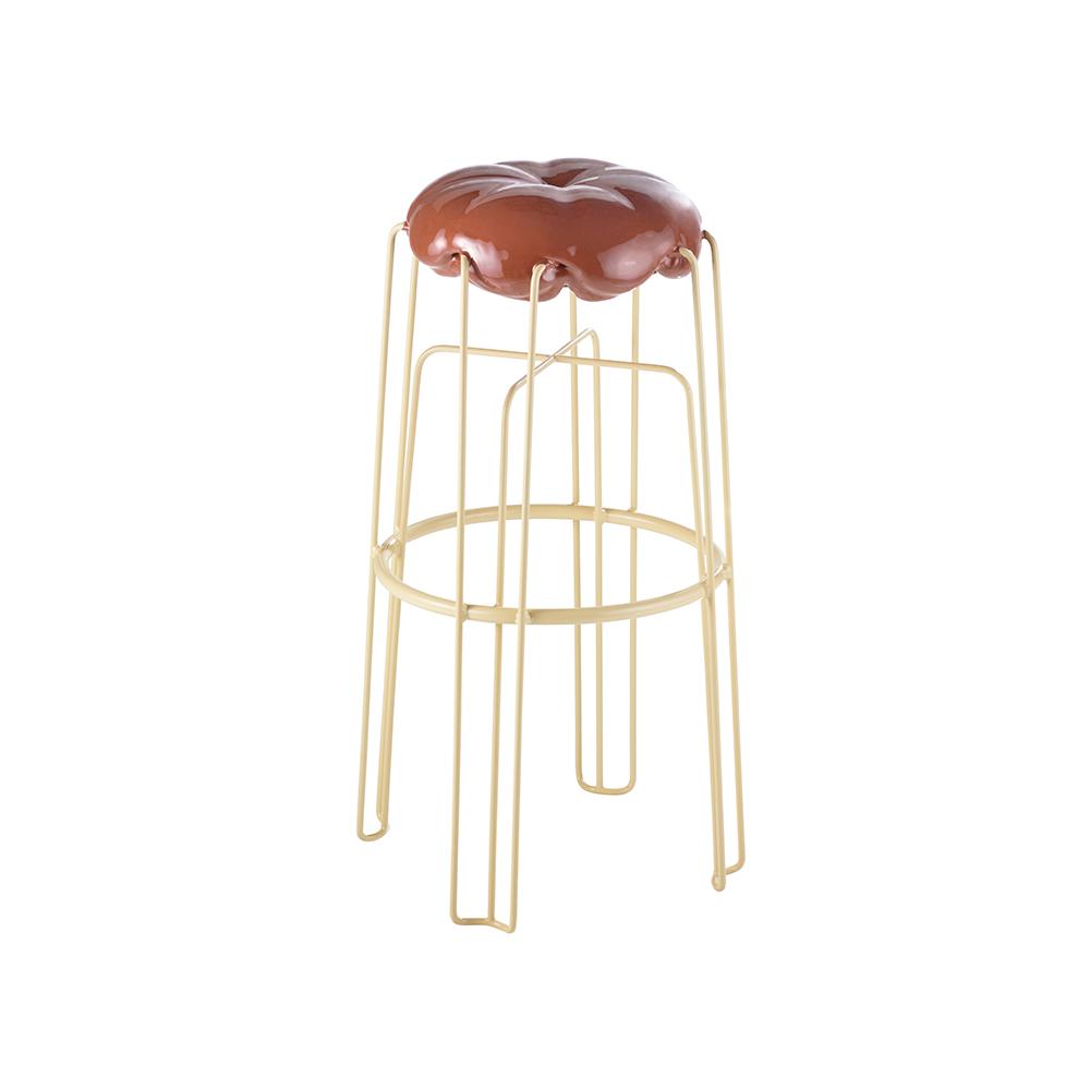LongMarshmallow-ChocoDrip-PaulKetz-websquare.jpg