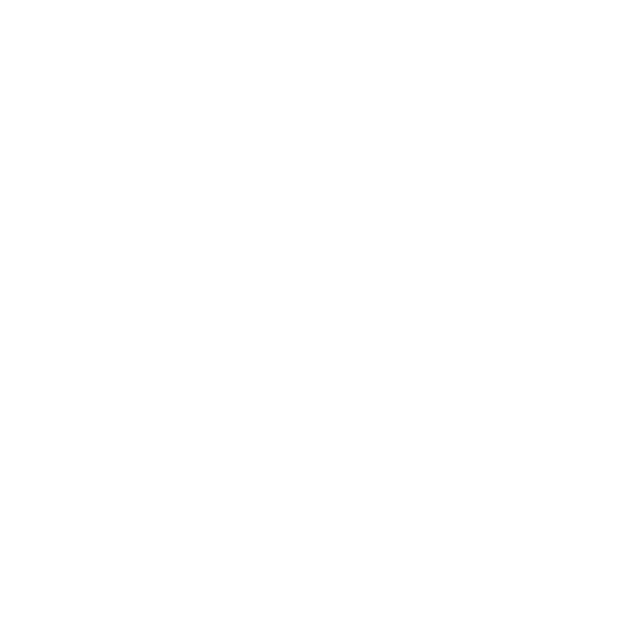 Elevate Church of Windsor, VA