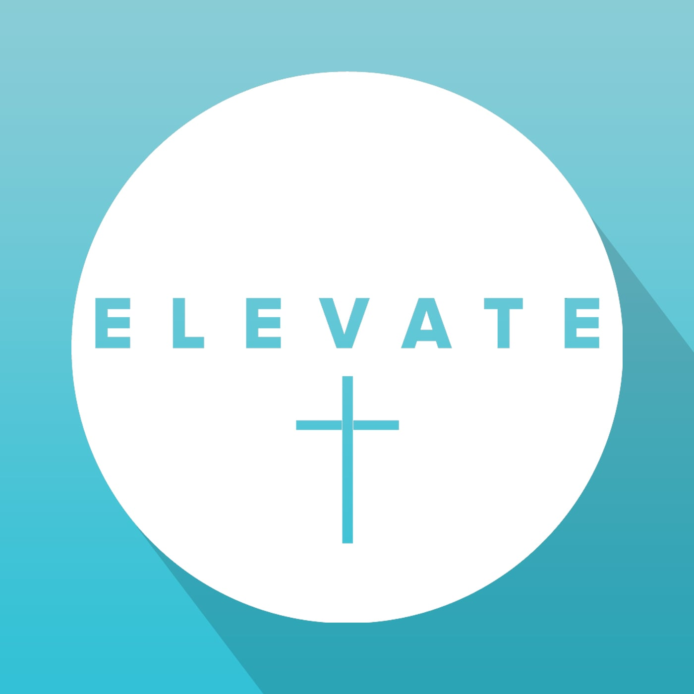 message audio - Elevate Church