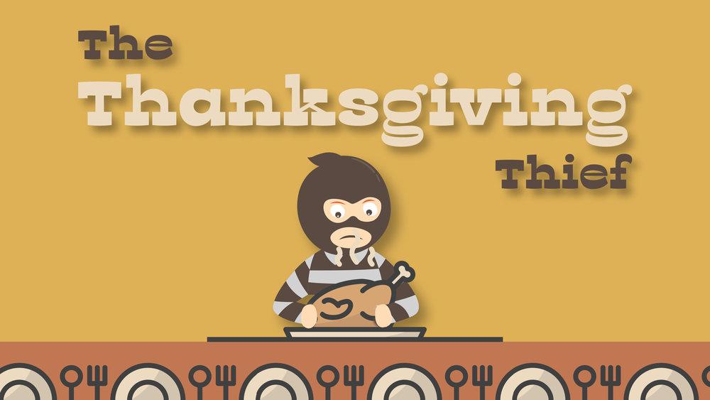 The Thanksgiving Thief.jpg