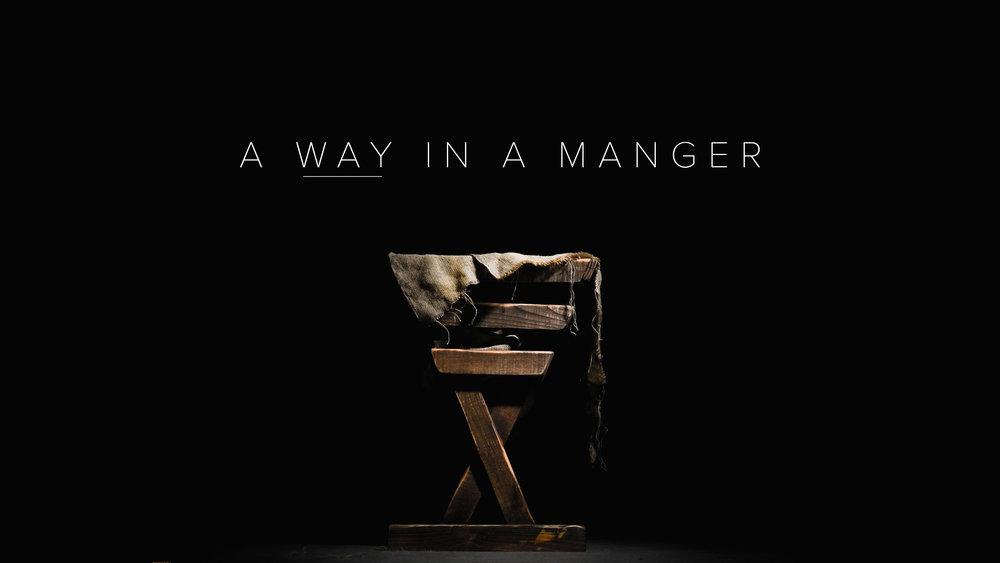 A Way in a Manger_wide.jpg