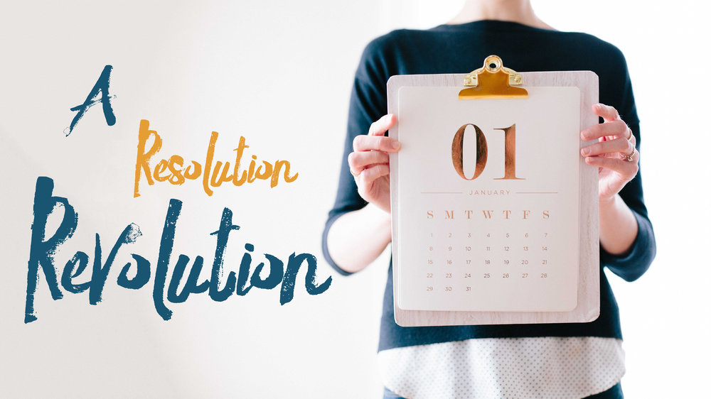 A Resolution Revolution_wide.jpg