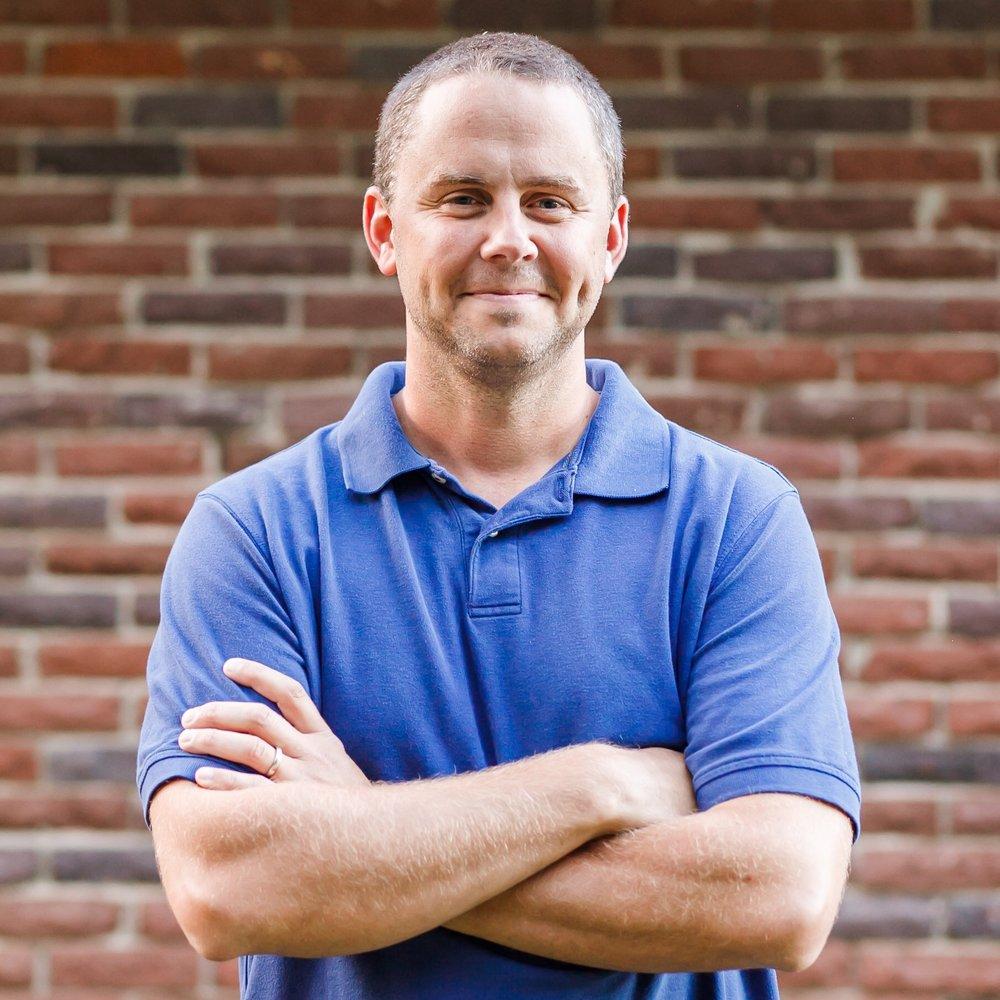 Tony Slaba, Production