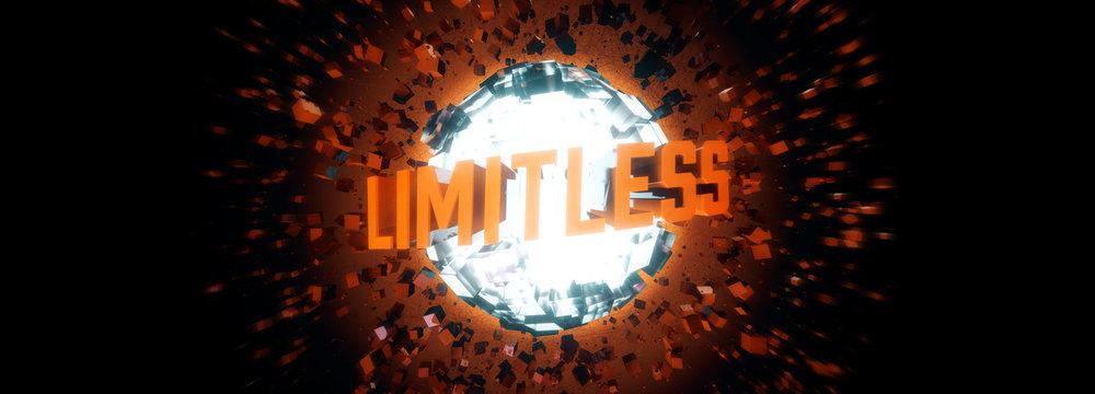 Limitless_banner.jpg