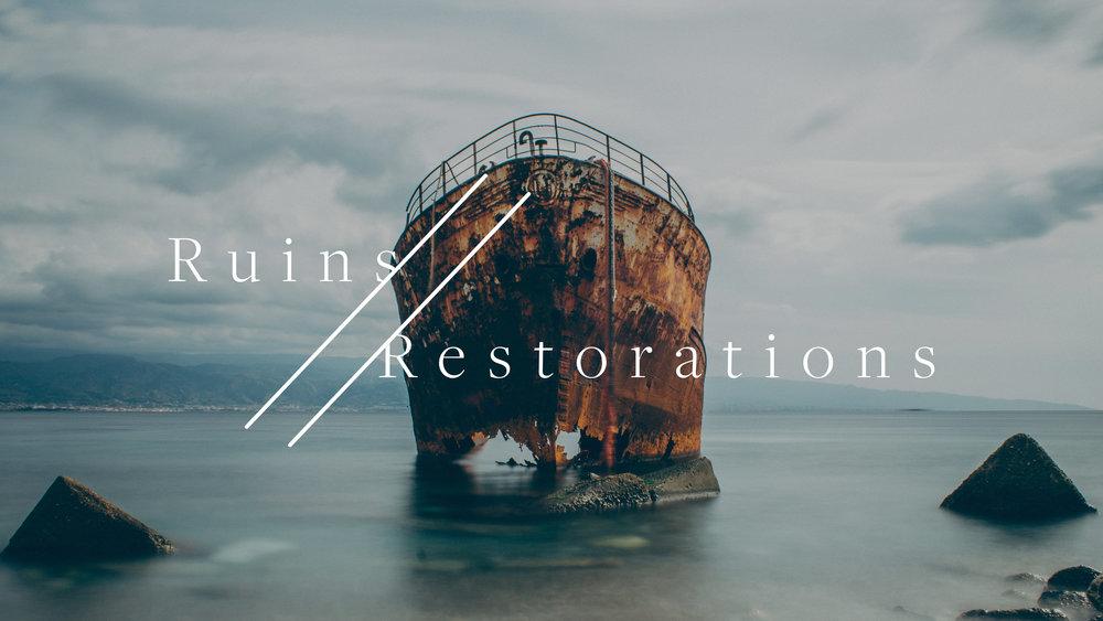 Ruins Restorations_logo_wide.jpg