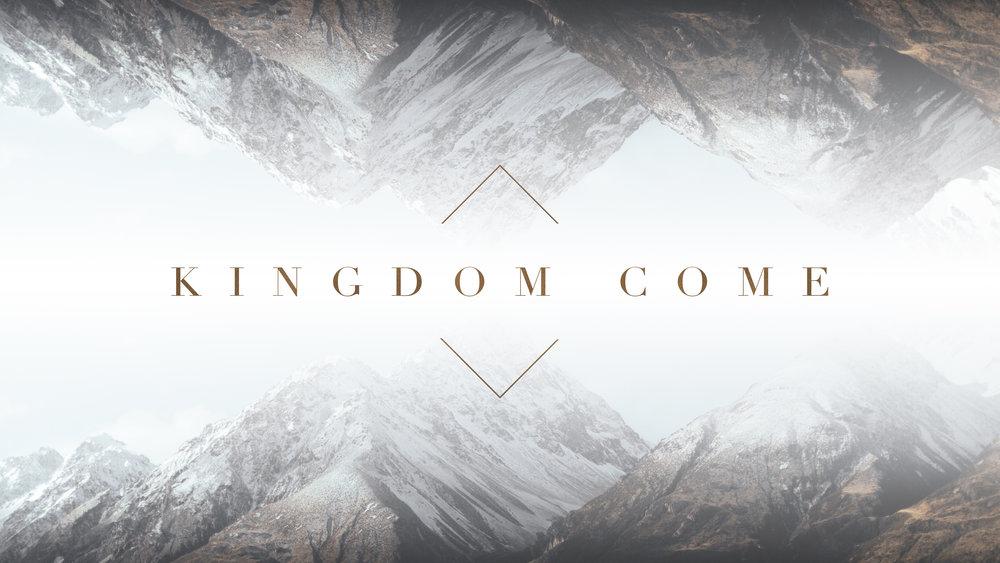 Kingdom Come artwork_wide.jpg