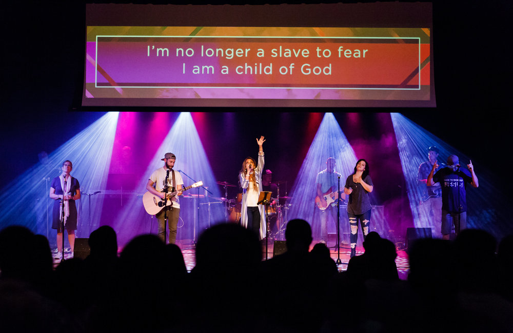 Elevate Church-Worship 2018-0162.jpg