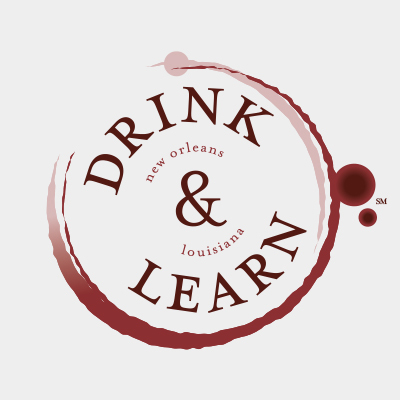 elizabeth-pearce-drink-and-learn-2.jpg