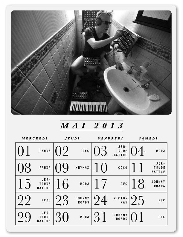DJ_mai2013.jpg