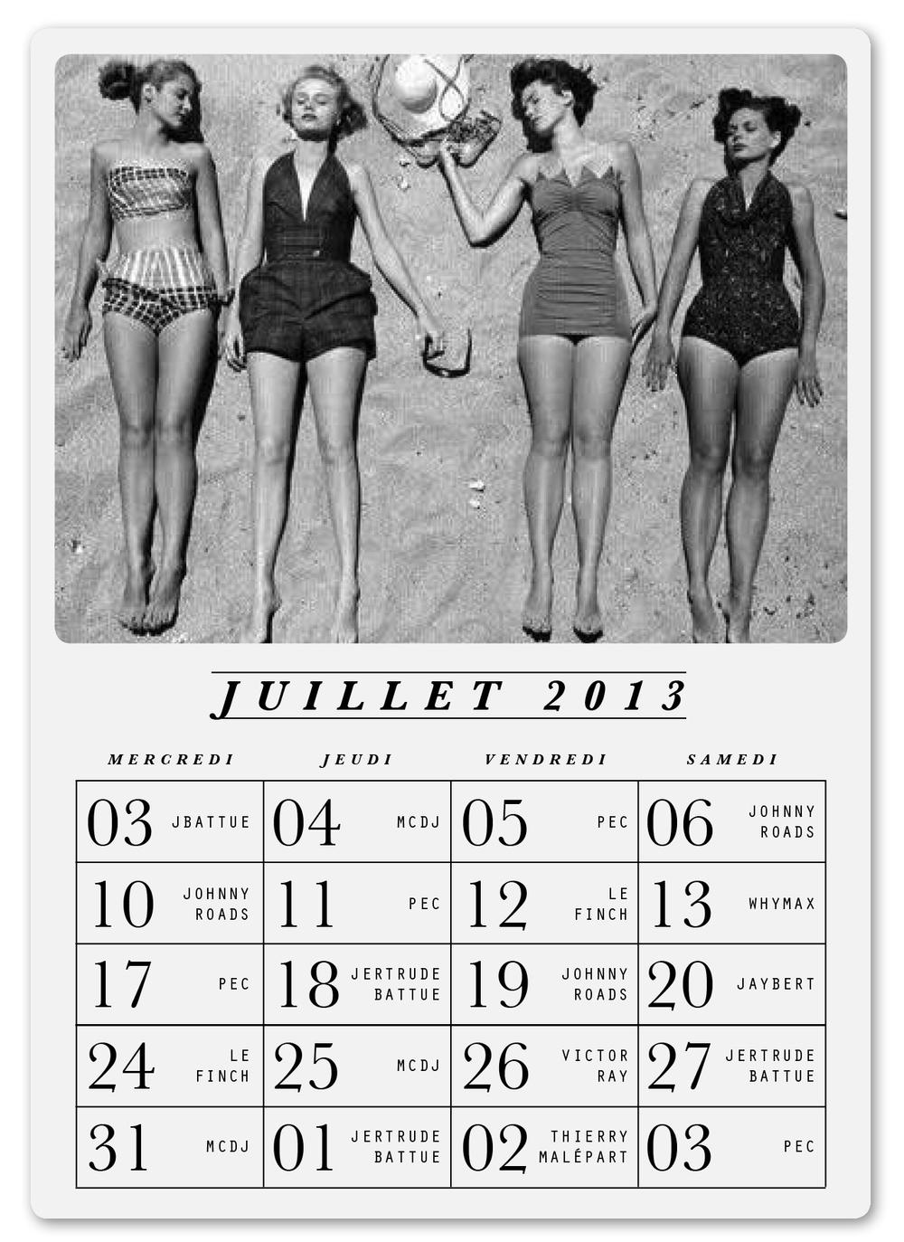 DJ_july2013.jpg