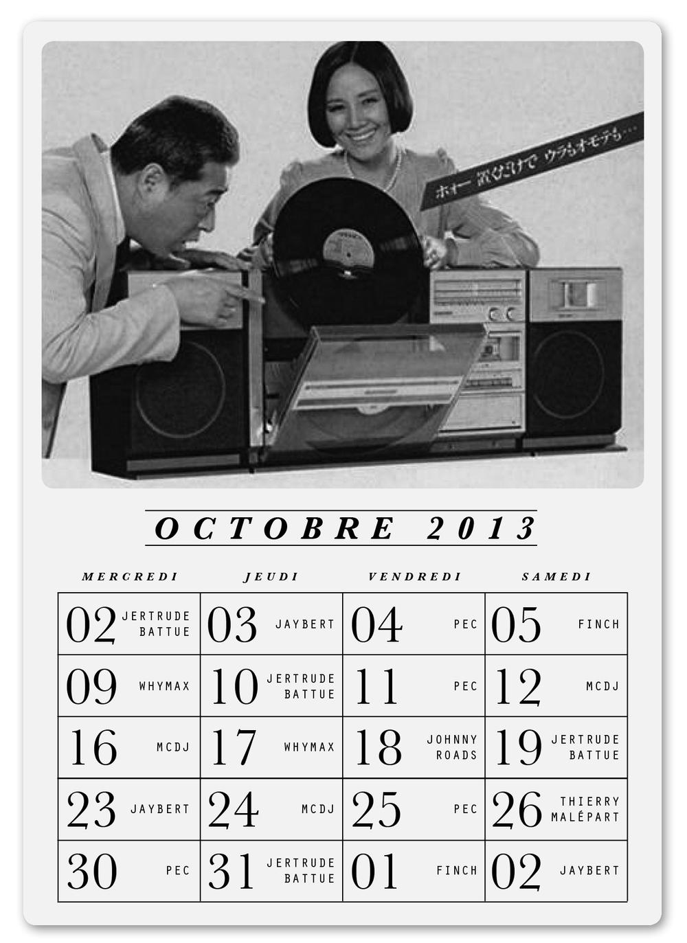 DJ_octobre013.jpg