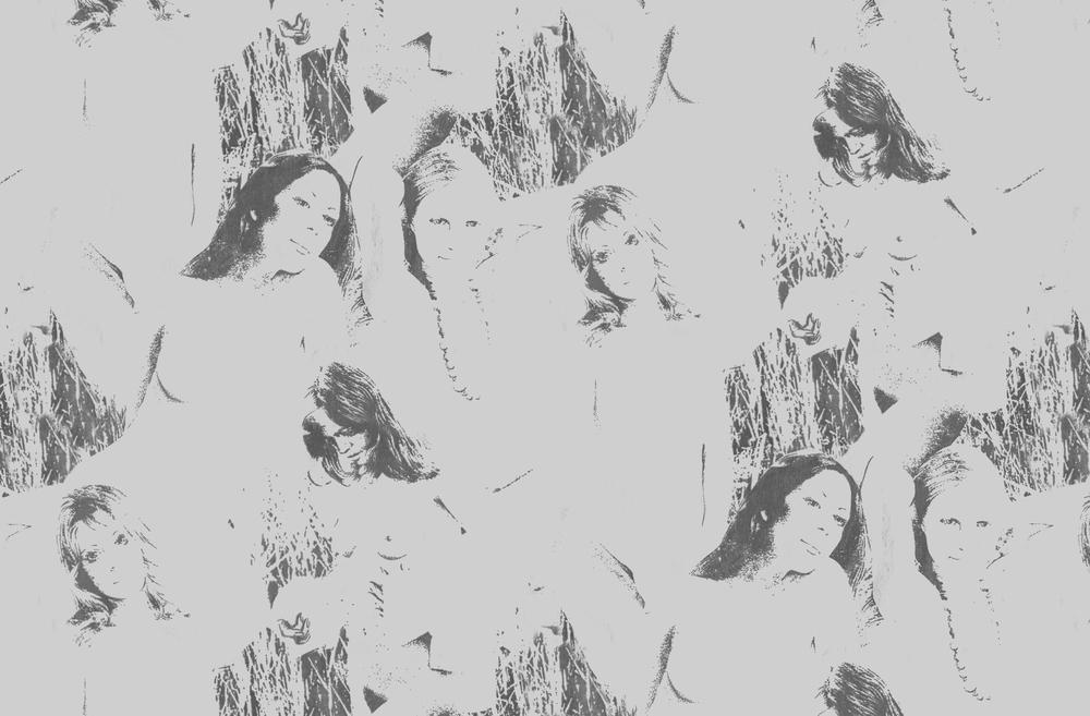 wallpaper_bw.jpg