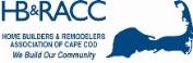 HB_RACC_Logo_Web.jpg