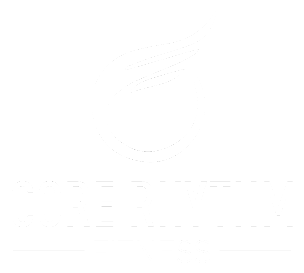 Core Rhythm Fitness