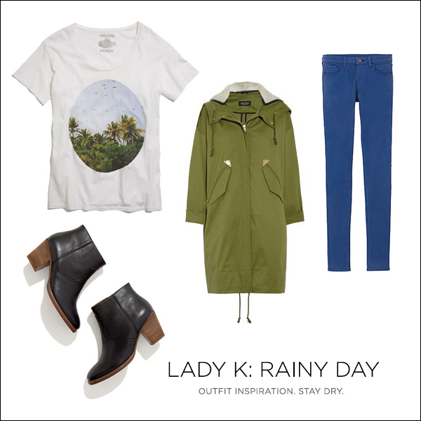 lady-k-outfit-inspo-rainy-day-01.jpg